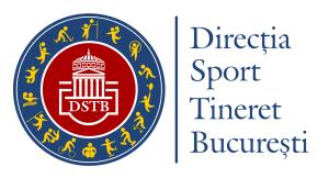 logo DSTMB 2013