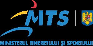 logo MTS 1
