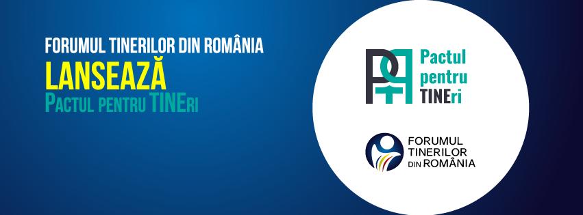Cover-Pactul-pentru-Tineri2